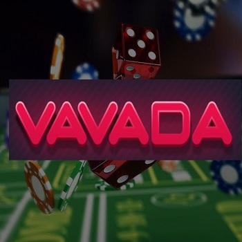 Обзор сайта http://vavada1.rocks/